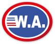 Wagner Logo