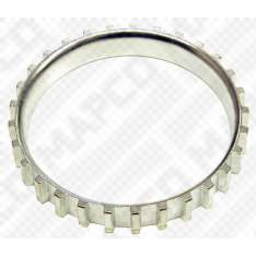 ABS-Ring ABS-Sensorring MAPCO (76707)